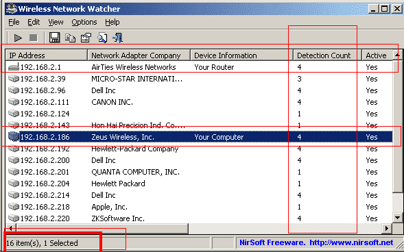 nirsoft-wireless-network-watcher