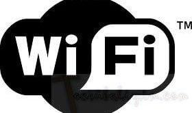 Kablosuz Çekim Mesafesini ve Sinyal Gücünü Artırma 2
