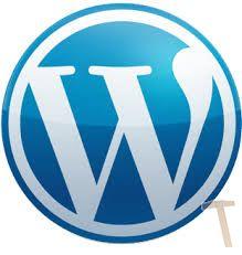 """Wordpress 4.0 """"Benny"""" Sürümü Neler Getirdi 1"""