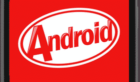 Müjde!!! General Mobile Dicovery İçin 4.4.2 Kitkat Güncellemesi geldi.  10