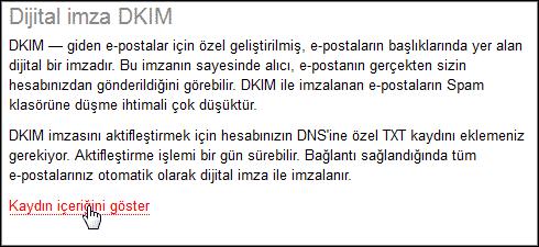 dkim_yandex