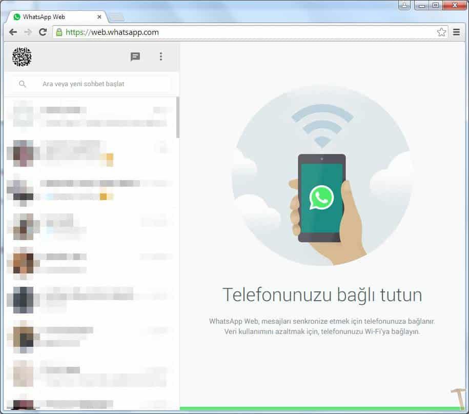 whatsapp_web_3