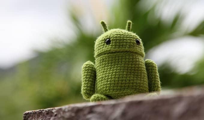 Birisi bana anlatsın Android Root Nedir?