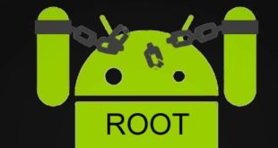 Android Root Nasıl Yapılır - Tüm Cihazlar için 1