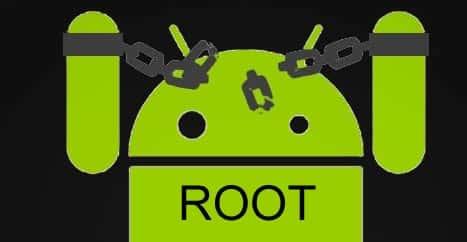 Android Root Nasıl Yapılır - Tüm Cihazlar için 39