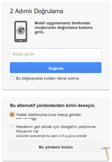 google_authenticator1