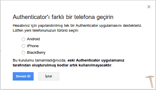 google_authenticator_2