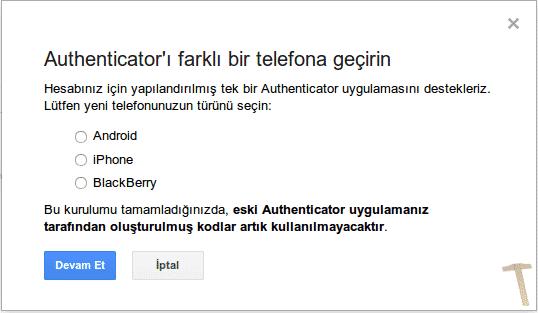 google_authenticator_2