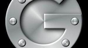 Google Authenticator Bilgilerinizi Başka Bir Cihaza Taşıma 3