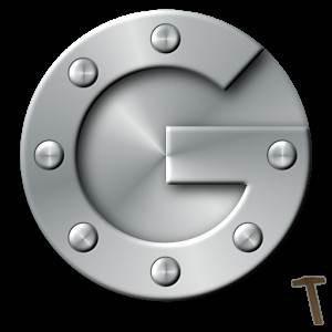 Google Authenticator Bilgilerinizi Başka Bir Cihaza Taşıma