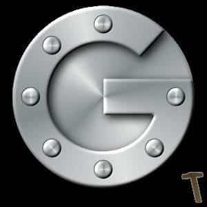 Google Authenticator Bilgilerinizi Başka Bir Cihaza Taşıma 1
