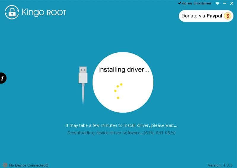 kingoroot_installing_driver