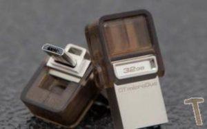 USB Bellekler için Gerçek Kapasite Testi (Programsız)