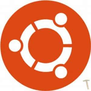 Ubuntu 14.04 Kurulumu