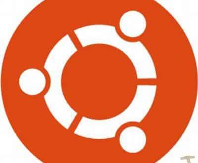 Ubuntu 14.04 Kurulumu 1