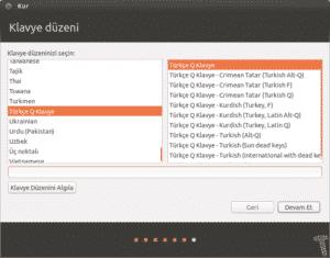 ubuntu_klavye