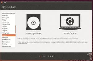 ubuntu_kurulum_1