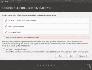 ubuntu_kurulum_2