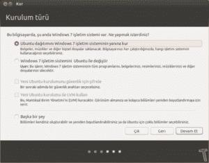 ubuntu_kurulum_3_1