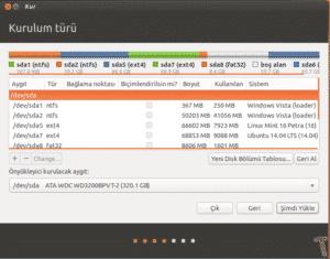ubuntu_kurulum_4_bolumleme