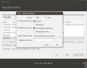 ubuntu_kurulum_4_bolumleme_2