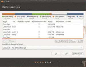 ubuntu_onyukleyici