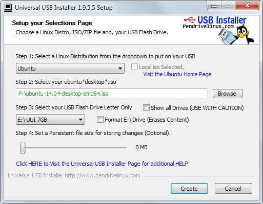 install-linux-usb1