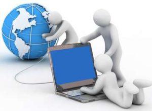 IP Adresinizi Kimler Görebilir ve Neler Yapabilir