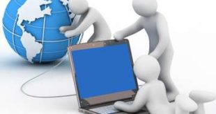 IP Adresinizi Kimler Görebilir - Neler Yapabilir - Nasıl Korunuruz? 4