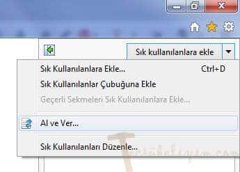 internet_explorer_yer_imi