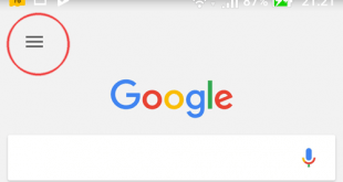 Dikkat! Google aramalarınızın ekran görüntüsünü kaydediyor 1