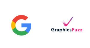 Google, GraphicsFuzz isimli şirketi ekibine kattı 4