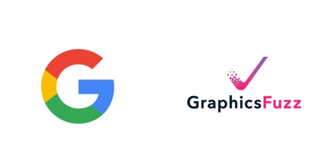 Google, GraphicsFuzz isimli şirketi ekibine kattı 44