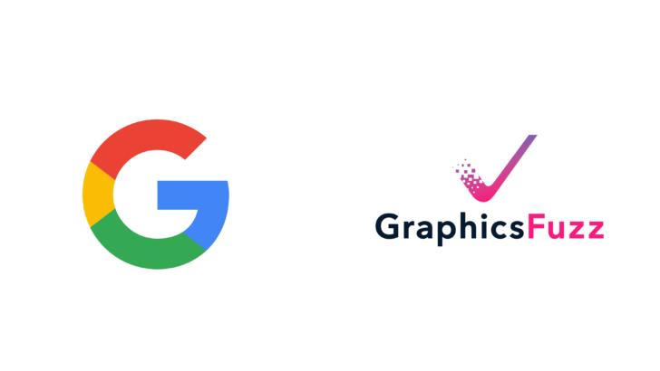 Google, GraphicsFuzz isimli şirketi ekibine kattı 1