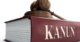 Yargı Reformu ile Ceza Muhakemesi Kanunu'nda Önemli Değişiklikler 1