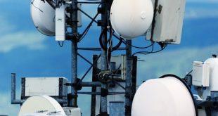 GSM, GPRS, EDGE, 3G, HSDPA, HSPA (plus) ve LTE, 4G, 5G 2