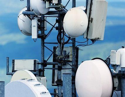 GSM, GPRS, EDGE, 3G, HSDPA, HSPA (plus) ve LTE, 4G, 5G 1