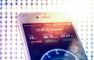 GSM, GPRS, EDGE, 3G, HSDPA, HSPA (plus) ve LTE, 4G, 5G 3