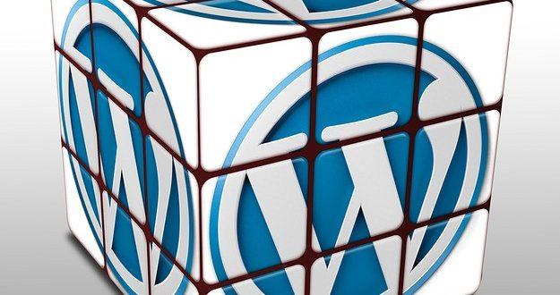 Wordpress Hafıza Artırma - WordPress Memory Exhausted Hatası Çözümü 1