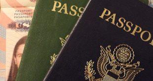 Almanya ve İngiltere Vizesi Alırken Dikkat Edilmesi Gerekenler 2