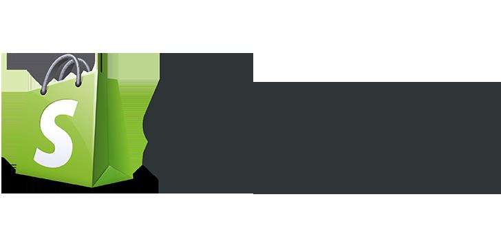 Shopify Nedir? Nasıl Kullanılır? Shopify Kullanan Örnek Siteler 1